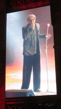 SHRC Adriano Live Verona - 09