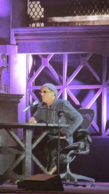 SHRC Adriano Live Verona - 14