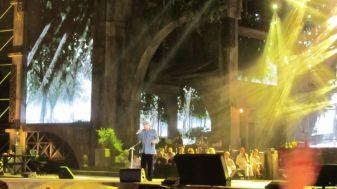 SHRC Adriano Live Verona - 15