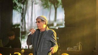 SHRC Adriano Live Verona - 16