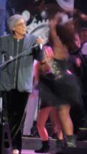 SHRC Adriano Live Verona - 18