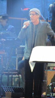 SHRC Adriano Live Verona - 27