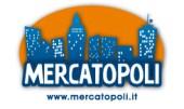 logo mtp_home
