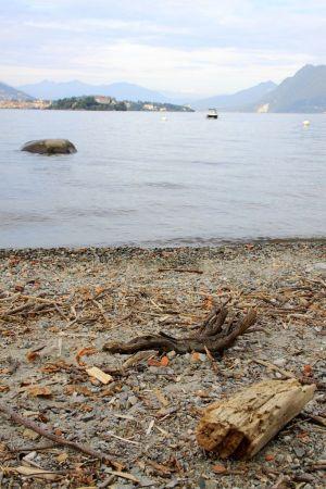 Lago Maggiore & Progressive, Foto By Saluzzi'sHRC