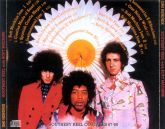 Soft Machine Jimi Hendrix Experience Fake Demo Outtakes