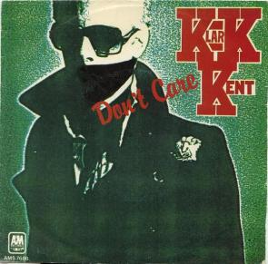 klark-kent-dont-care-am-2