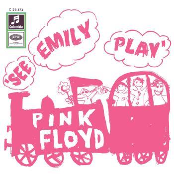 Pink-Floyd-visuel3