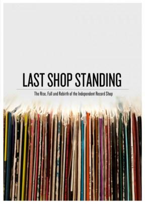 last-shop-standing-01-480x677