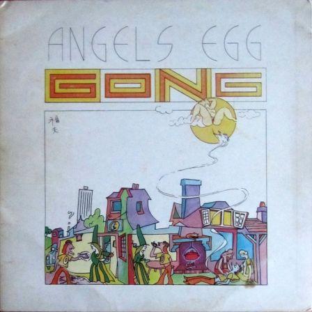 angel_s_egg_front