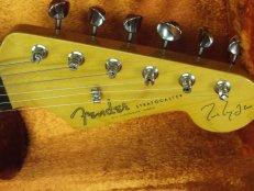 guitar Mark Knopfler