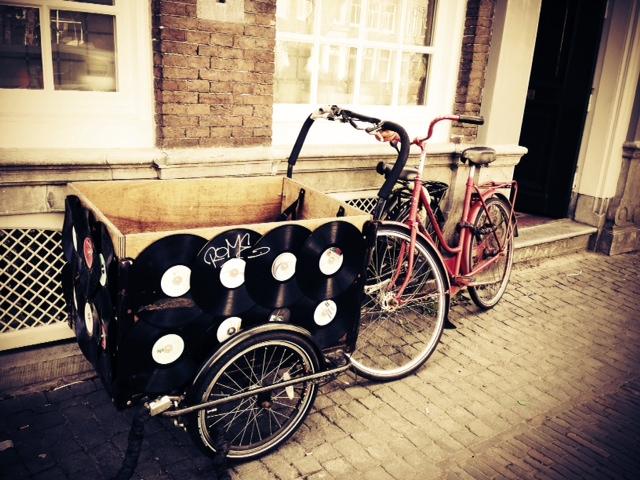 Olanda on Vinyl ricerca vinile perfetto olanda