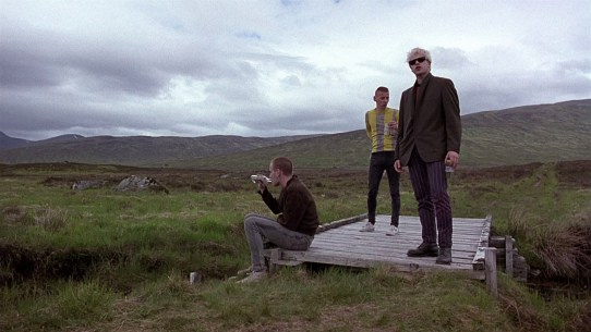 trainspotting-film_114943-1920x1080