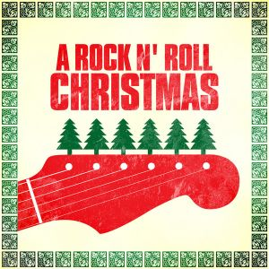 rock_n_roll_christmas