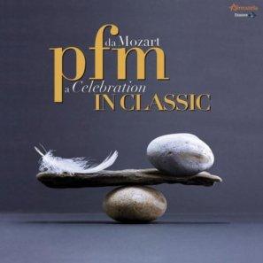Copertine Pfm in classic