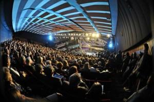 festival sanremo 2013 tendenze musicali 2013