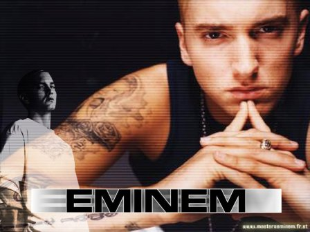 and so on Eminem_2