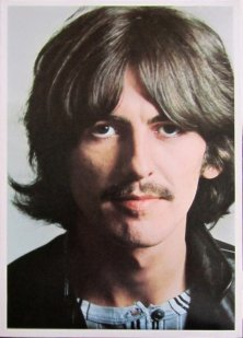 Beatles Photo 3