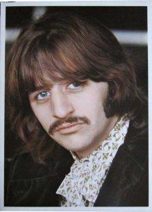 Beatles Photo 4