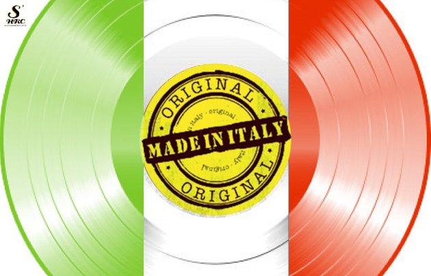Vinyl made_in_italy