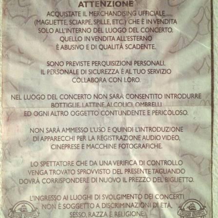 Biglietto Litfiba Spirito R opt2