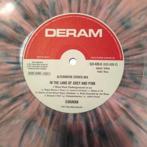 Web Deluxe Ed - 2bside