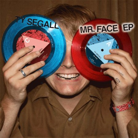 ty-segall-mr-face-3d-glasses1