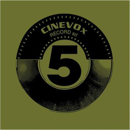 Cinevox Records 5