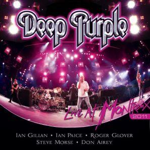 Deep-Purple Live-at-Montreux-2011 opt