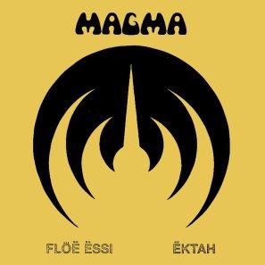 Magma - Floe Essi