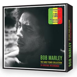 bob-marley-delta-rsd-2015