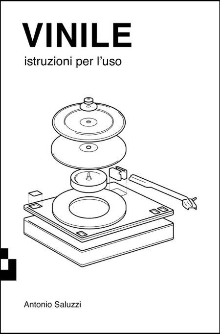 fcbb751bf7 Inattuale Attualità Archivi - Alla Ricerca del Vinile Perfetto