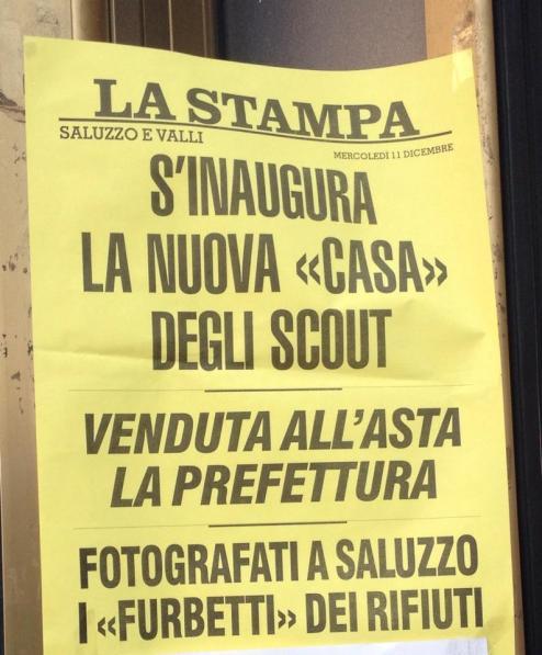 LA_STAMPA-MANIFESTO