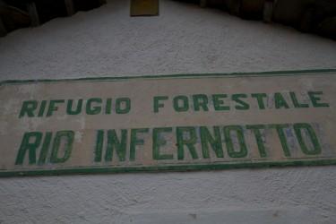 Route_Pasqua_2012_Saluzzo1-010