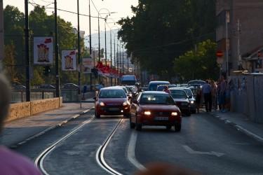 route_clan_sarajevo_2013-348