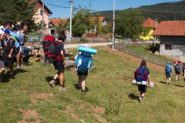 route_clan_sarajevo_2013-068