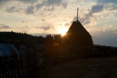 route_clan_sarajevo_2013-216
