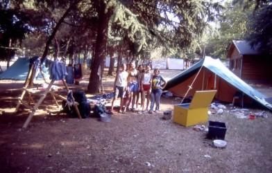 Campo35