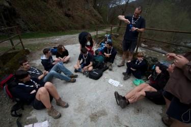 Route_Pasqua_2012_Saluzzo1-005