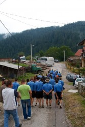route_clan_sarajevo_2013-238