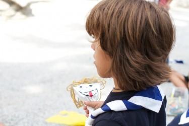 VdB_2011_Saluzzo1-263