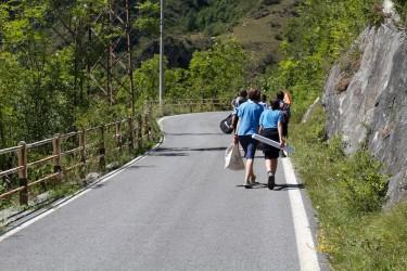 VdB_2011_Saluzzo1-010