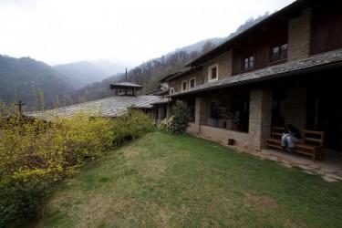 Route_Pasqua_2012_Saluzzo1-036