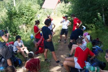route_clan_sarajevo_2013-173