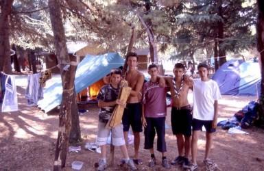 Campo38