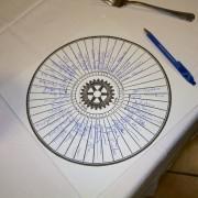 Autofinanziamento_Clan_Rotary_2012_Saluzzo1-035