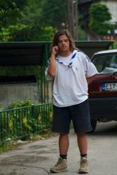 route_clan_sarajevo_2013-262