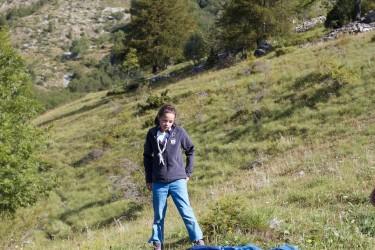 VdB_2011_Saluzzo1-232