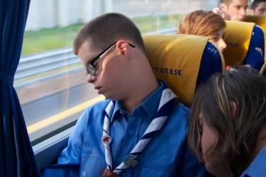 route_clan_sarajevo_2013-004