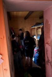Route_Pasqua_2012_Saluzzo1-008