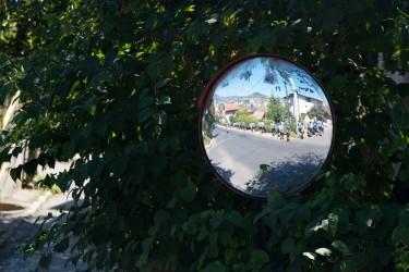 route_clan_sarajevo_2013-434